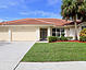 6180 Winding Lake Drive  Jupiter