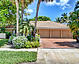 16918 River Birch Circle  Delaire Country Club Delray Beach