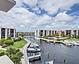 2687 N Ocean Boulevard #g501 Yacht & Racquet Club Of Boca Raton Boca Raton