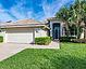 9348 Heron Cove Drive  Baywinds West Palm Beach