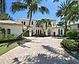 11712 Tulipa Court  Old Palm Golf Club Palm Beach Gardens