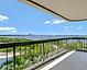 5380 N Ocean Drive #6-a Eastpointe I Singer Island