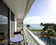 3570 S Ocean Boulevard #503 Tuscany of Palm Beach South Palm Beach