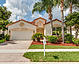 9526 Vercelli Street  Bellaggio Lake Worth
