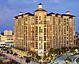 550 Okeechobee Boulevard #1620 South Tower City Place West Palm Beach