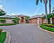 25 Saint James Drive  Saint James Palm Beach Gardens