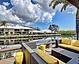 5264 Boca Marina Circle S #-