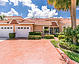 9856 Summerbrook Terrace #b Palm Isles Boynton Beach