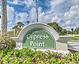181 Cypress Point Drive #181