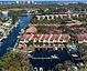 2359 Treasure Isle Drive #a-36 Mariners Cove Palm Beach Gardens