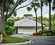 5203 Se Club Way  Stuart