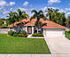 150 Granada Street  Royal Palm Beach