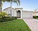 6103 N San Andros  West Palm Beach