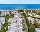 1606 Mizzenmast Way  Sea Colony Jupiter