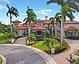 10520 Hawks Landing Terrace  West Palm Beach