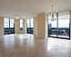 701 S Olive Avenue #01201 Two City Plaza Condos West Palm Beach