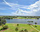 356 Golfview Road #407