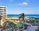 2000 S Ocean Boulevard #204s Sloans Curve Palm Beach
