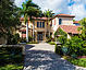 510 Bald Eagle Drive  Jupiter