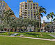 201 S Narcissus  #806 West Palm Beach