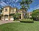 164 Remo Place , Mirasol San Remo Palm Beach Gardens, FL