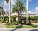 17675 Lake Estates Drive  St Andrews Country Club Boca Raton