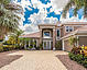 125 Pembroke Drive  sabal point Palm Beach Gardens