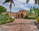 116 Via Quantera , Mirasol Quantera Palm Beach Gardens, FL