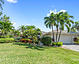 57 Bristol Drive  Hunters Run Boynton Beach