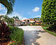 8179 Lakeview Drive  West Palm Beach
