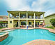 15614 Messina Isle Court