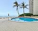 5440 N Ocean Drive #1403 Aquarius Singer Island