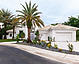6595 Nw 32nd Terrace  Boca Raton