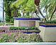 901 E Camino Real  #14-d The Carlton Boca Raton