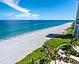 500 S Ocean Boulevard #1104 Chalfonte Boca Raton