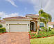 10642 Sw Capraia Way  PGA Verano Port Saint Lucie