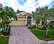 364 Nw Toscane Trail  Saint Lucie West Port Saint Lucie