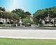 7370 Orangewood Lane #202 Boca Grove Boca Raton