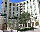 610 Clematis Street #134 610 Clematis Condominium West Palm Beach