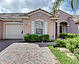 8284 Fresh Creek  West Palm Beach