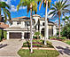 17215 Courtland Lane  St Andrews Country Club Boca Raton