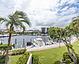 2707 N Ocean Boulevard #d205 Yacht and Racquet Club of Boca Raton Boca Raton