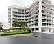 3360 S Ocean Boulevard #1 F Ii Palm Beach