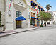 201 S Narcissus Avenue #406 West Palm Beach