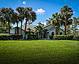 14409 69th Drive N Palm Beach Gardens
