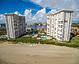 500 S Ocean Boulevard #801 Chalfonte Boca Raton