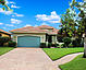 7041 Caviro Lane  Boynton Beach