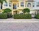 2659 Ravella Lane  Palm Beach Gardens