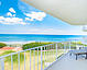 3360 S Ocean Boulevard #3 C I Thirty Three Sixty C Palm Beach