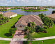 11719 Sw Apple Blossom Trail